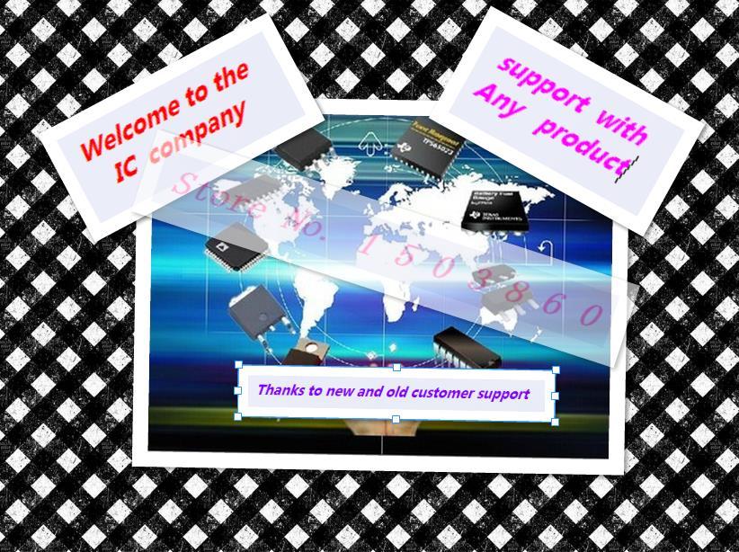 5pcs,HMC5883L HMC5883 5883 L883 QFN Honeywell parts best price and short lead time(China (Mainland))