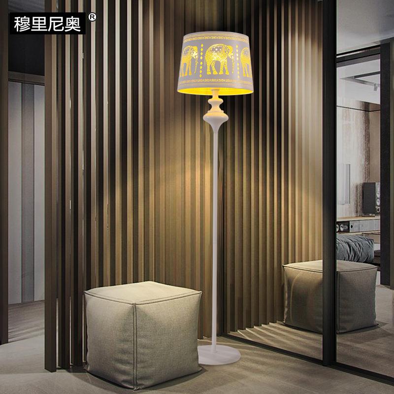 Achetez en gros lampes de chevet ikea en ligne des grossistes lampes de chevet ikea chinois - Lampe de salon ikea ...