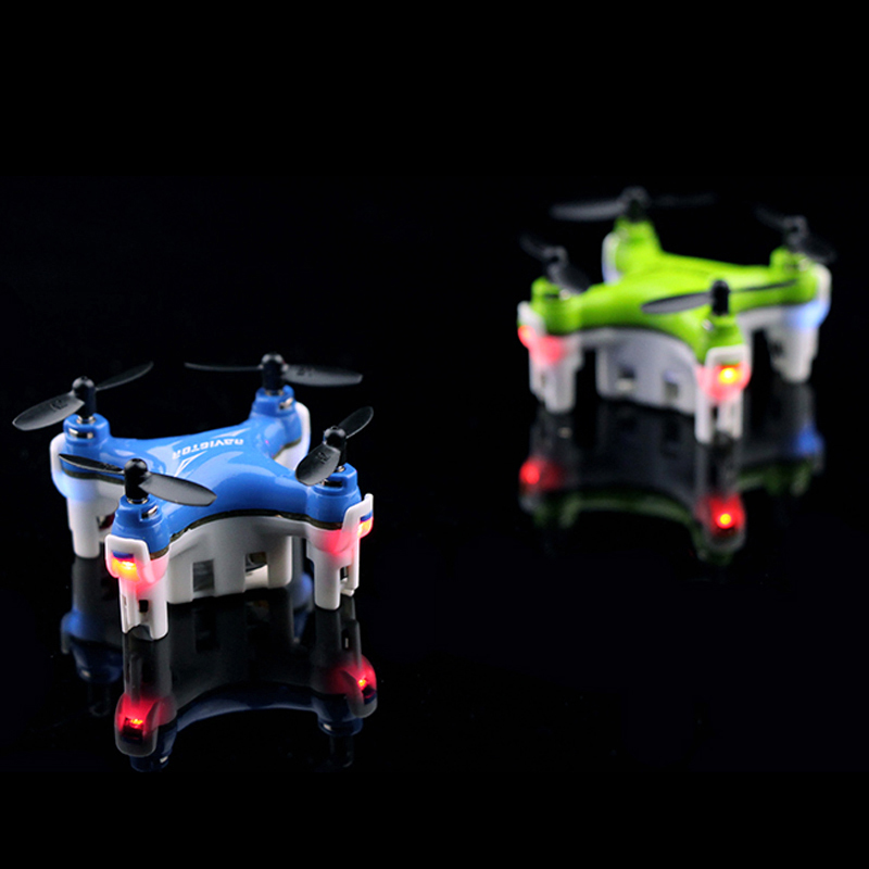 FY804 2.4G 4CH 6-Axis 360 Rotation Mini Quadcopter Aircraft Pocket Drone  RC Helicopter Toy Remote Control Plane<br><br>Aliexpress