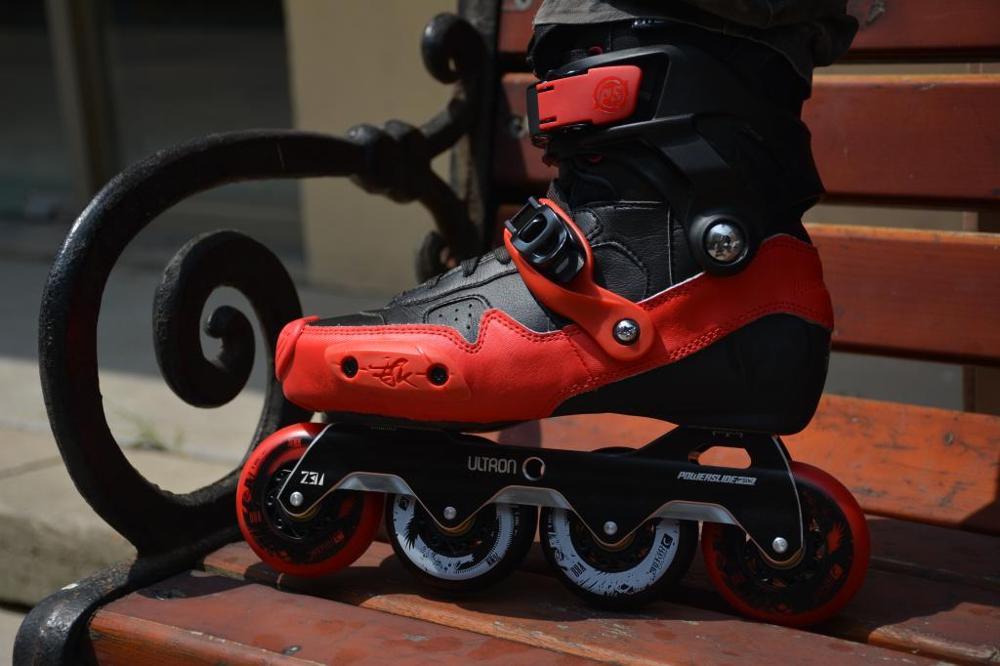 roller skate wheels (7)