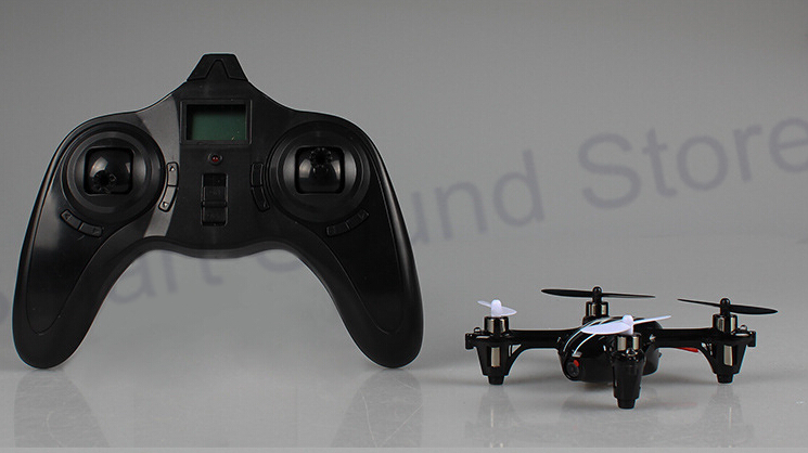 Hot Selling Out-Door Cool Gadgets FY310B X6 Mini RC Drone 6-Aixs 4CH 2.4G Rrmote Control Quadcopter Helicopter 1.3 MP HD Camera<br><br>Aliexpress