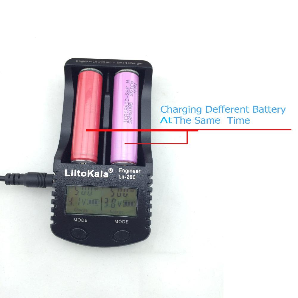 Зарядные устройства для камеры из Китая