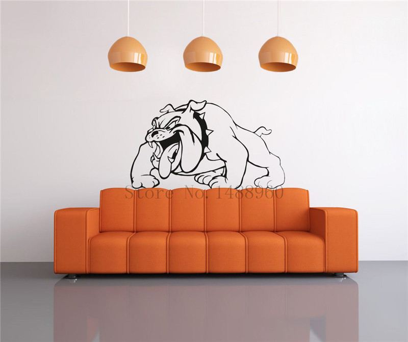 E662 Wall Stickers Home Decor Diy Poster Mural Vinyl Decal