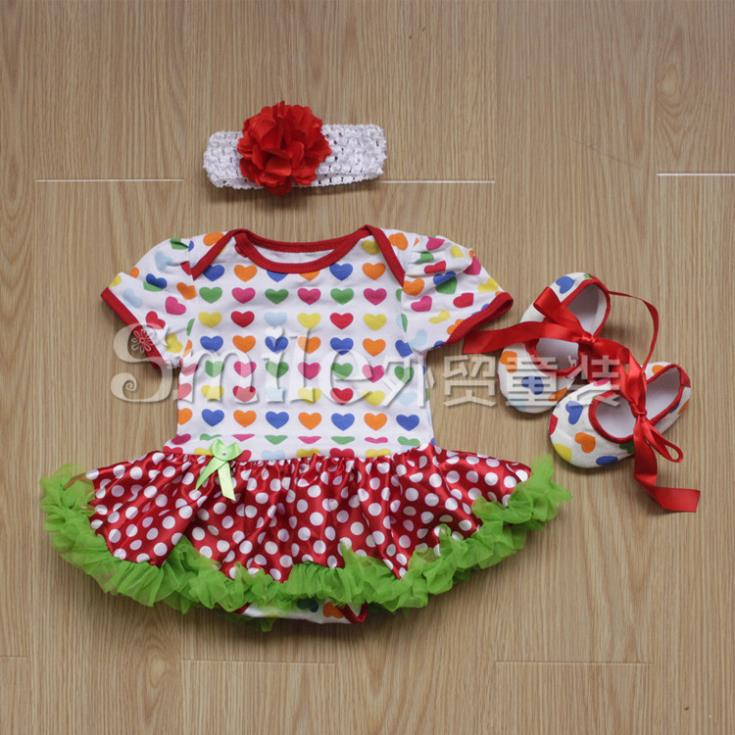 Designer Clothes Wholesale Suppliers designer newborn dress