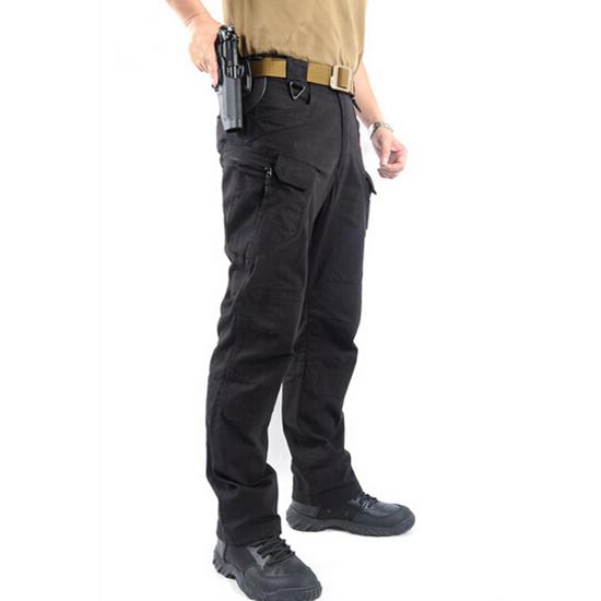 Здесь можно купить  Archon IX7 Military Outdoors City Tactical Pants Men Spring Sports Cargo Pants Army Hiking Pants Men And Waterproof Pants  Одежда и аксессуары