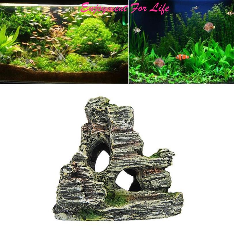Popular aquarium fish tanks for sale buy cheap aquarium for Aquarium decoration for sale