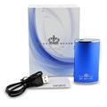 New arrive E cigarette KP BOX 30W variable Wattage 1 30w vape box mod variable Voltage