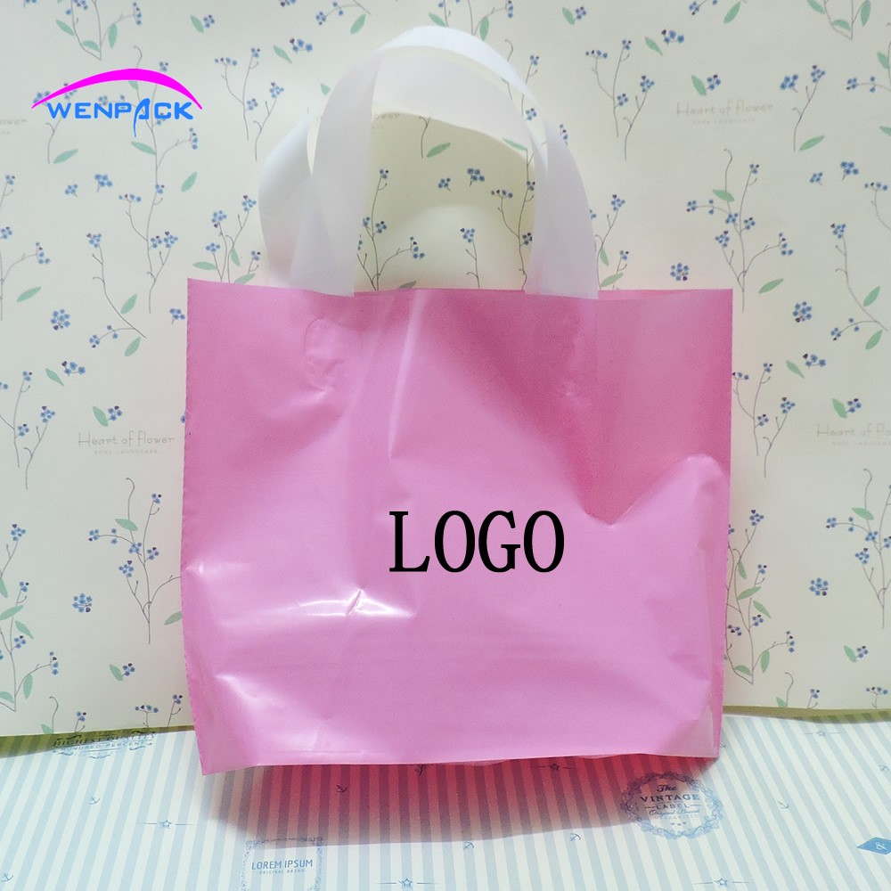 pink bottom1-3