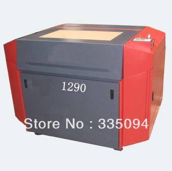 reci tube laser engraving machine