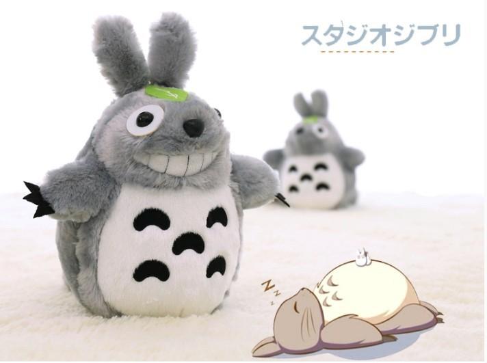 Pz pollici cm famoso cartone animato animali di