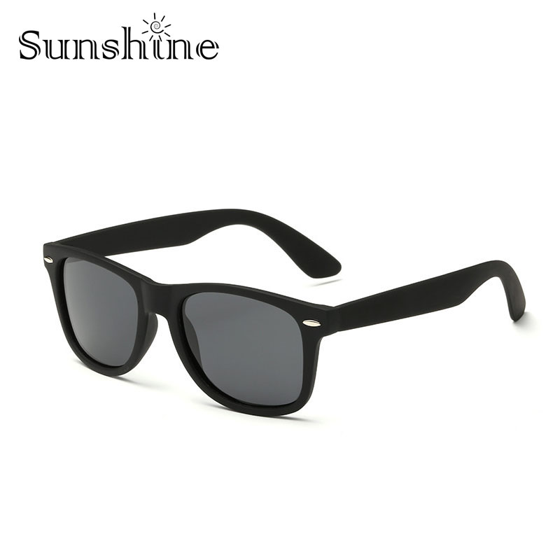 women designer glasses abdu  women brand designer sunglasses Retro Sun Glasses Men Eyeglasses Oculos De  Sol Feminino Cat Eye