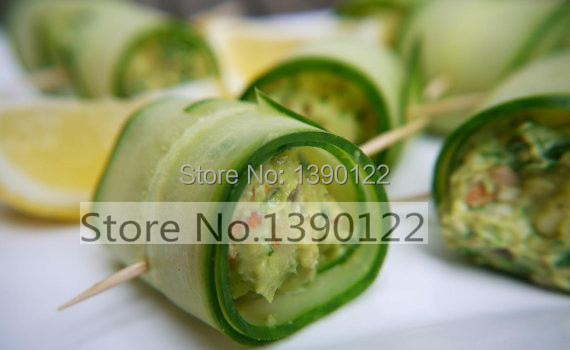 100 cucumber seeds ORZEL extremely early Polish variety for open soil growing vegetable seeds for home