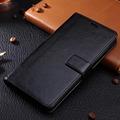 Original Mobile Phone Case Premium PU Leather Case For Samsung Galaxy J7 J5 J3 2016 J3