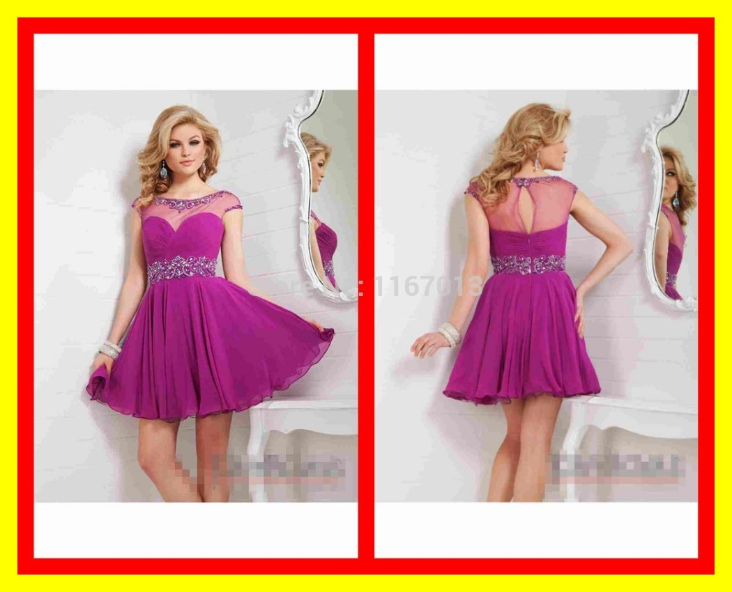 Places To Buy Formal Dresses