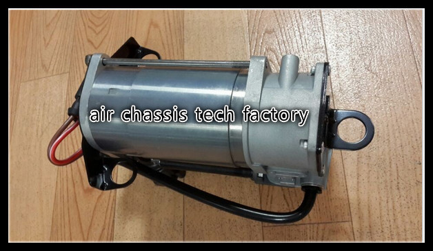 Buy pair for mercedes benz air suspension for Air suspension compressor mercedes benz