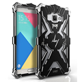 Simon Metal THOR Univesal Phone Case for Samsung Galaxy S6 S7 S7edge Note3 4 5 7