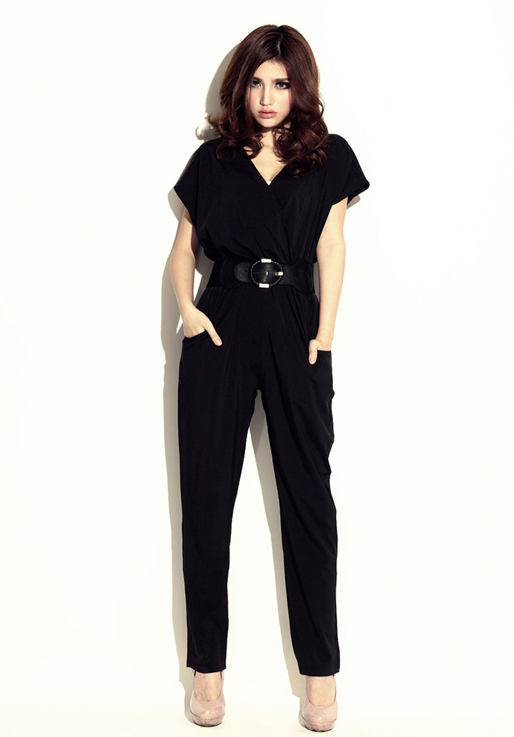 Shop women's jumpsuits & rompers at cheswick-stand.tk Discover a stylish selection of the latest brand name and designer fashions all at a great value.