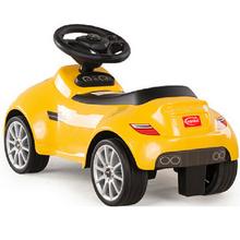 Младенцы игрушка автомобиль зависеть от автомобили star xh82300 дети в shilly-38 автомобиль игрушка автомобиль