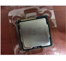Buy Original i5 2500 Processor 3.3GHz/6MB L3 Cache/Quad-Core/TDP:95W/ LGA1155 Desktop CPU CO., LTD) for $105.00 in AliExpress store