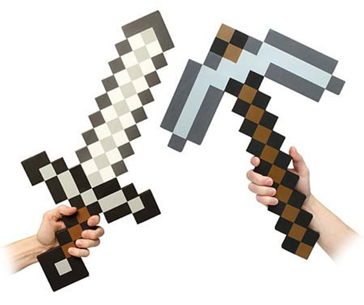 sword and pickaxe (iron).jpg