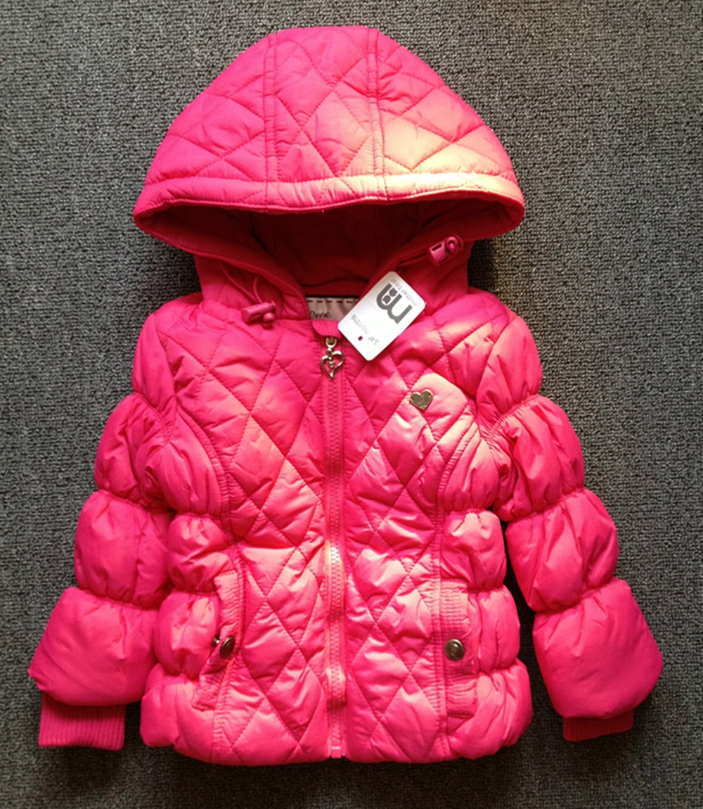 Girls Dress Coats On Sale