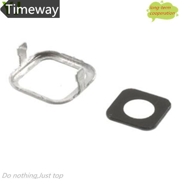Timeway Back Camera Module Lens Ring Cover Samsung Galaxy Grand 2 Duos G7102 G7105 G7106 - Shenzhen Technology Co.,Ltd store