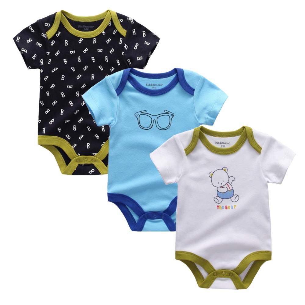 Baby Boy Bodysuits Reviews line Shopping Baby Boy