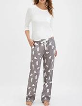 Pajama Sets  Easy