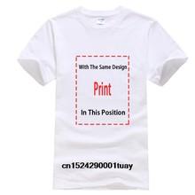 Arka Survival ewoluował T koszula arka EAT SLEEP TAME powtórzyć T-Shirt moda 5x koszulka męska niesamowite krótkie rękawy Tshirt(China)