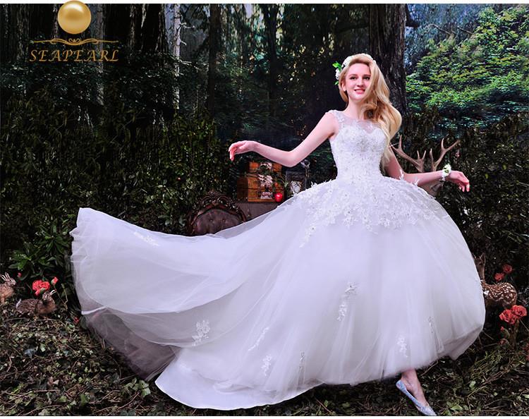 Cinderella Kleider Werbeaktion-Shop für Werbeaktion Cinderella ...
