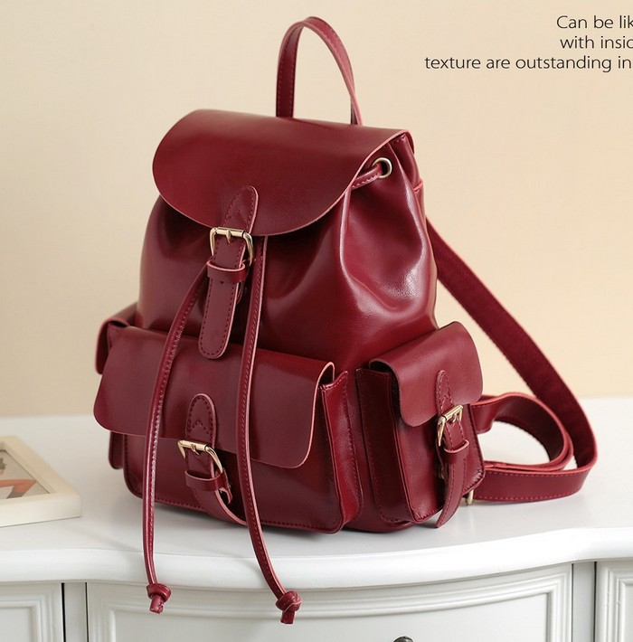 College Bag For Women With Excellent Pictures Sobatapk Com