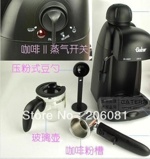 Automatic machine impressa juracapresso refurbished espresso e8
