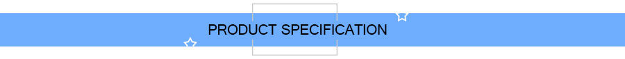 specification_03