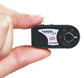 Smallest Mini 1080P HD Digital Camera Micro Video Camera ir nigth vision Q5 Camorder JPG DVR
