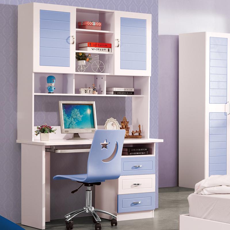 Дешёвые рабочий стол книжный шкаф и схожие товары на aliexpr.
