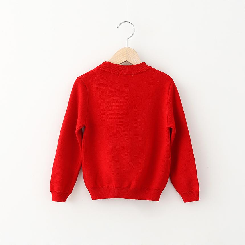 Baby Woolen Sweater Design Baby Cotton Woolen Sweater