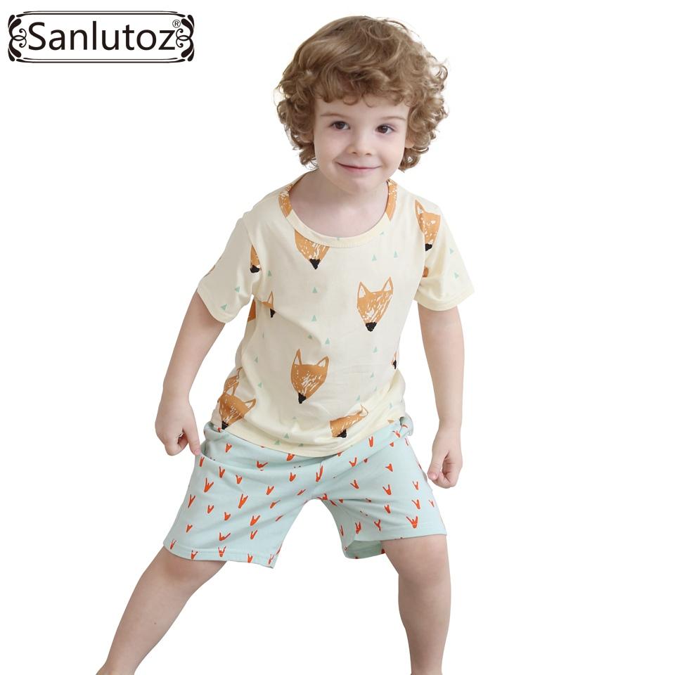 Children's clothing exchange online