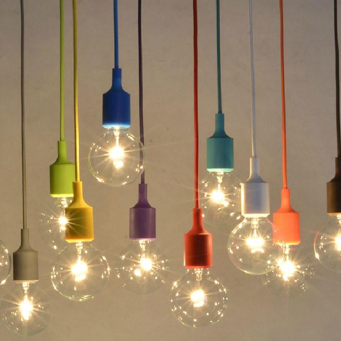 Vintage-Edison-Pendant-Lights-Creative-DIY-Droplight-Rainbow-Pendant-Lamp-Colourful-Home-Decoration-Lighting-For-Bar (1)