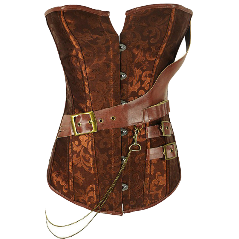 Online Buy Wholesale vintage corsets sale from China ...