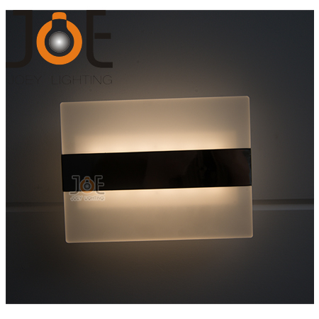 LED wall lamp Sconces lights Bathroom light kitchen Modern wall mount lamp cabinet wall lighting ...