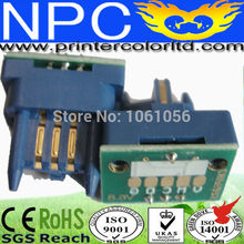 chip SHARP 153 C 168 STC AR-153NT AR-168NT AR158 TD AR152 ST AR 158NT1 152MT 168S compatible universal chips - NPC printer replacement smart store