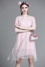 Spring Pregnant Woman Maternity Dresses Clothing Clothes New Women Dress Top Spring Summer Fashion Models