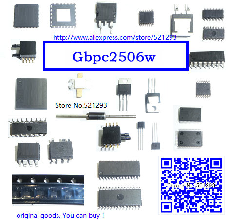 Цена GBPC2506W