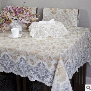 product High quality fabric tabel cloth toalha de mesa para festa eleganttablecloth round table polyester tablecloths