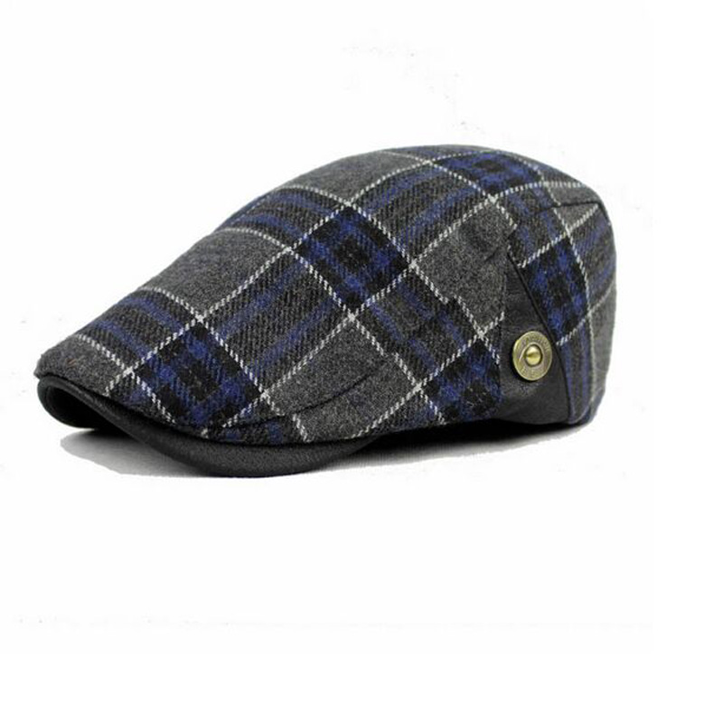 Hats for men women ht51040 30 in berets from men s clothing