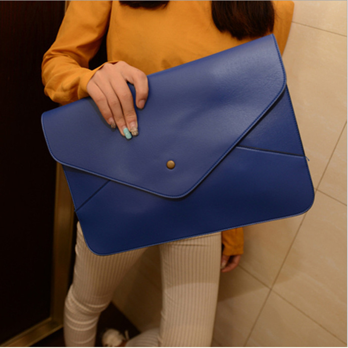 Women Leather Bags Women's Handbags 2015 Fashion Handbag Messenger Tote Woman Shoulder Cross-Body Evening Bag Clutch Wallets(China (Mainland))