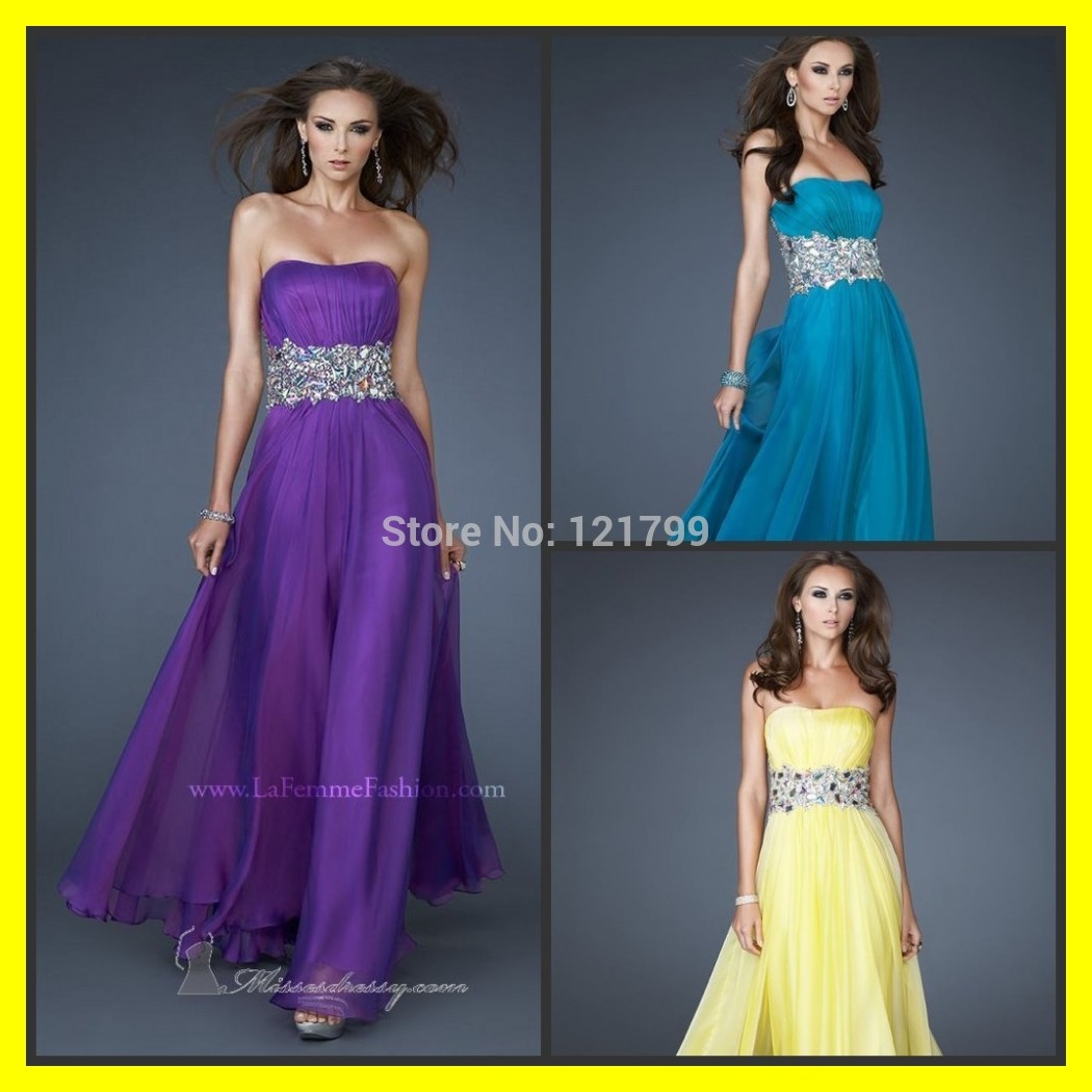 Prom Dress Renting Online - Prom Dresses Vicky