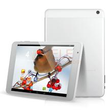 "7.85"" IPS Ramos X10 pro fashion version 3G MTK8389 Quad Core 1GB 16GB Dual camera Bluetooth 3G WCDMA phone call Tablet PC(China (Mainland))"