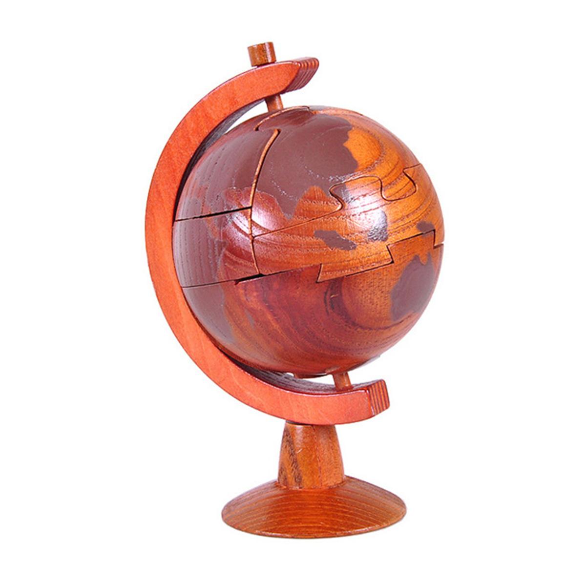 achetez en gros antique globe terrestre en ligne des grossistes antique globe terrestre. Black Bedroom Furniture Sets. Home Design Ideas