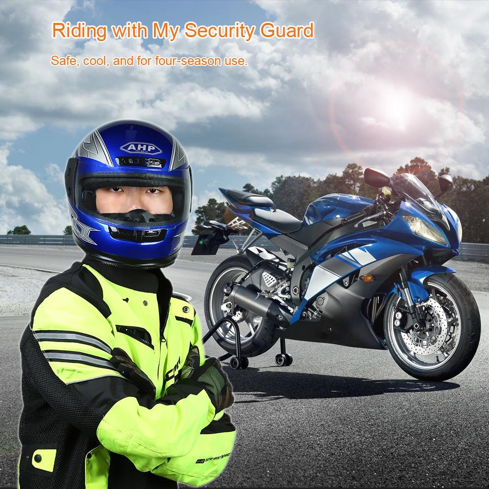 Full Face Motorcycle Helmet Flip Up Racing Style Safety Helmet Men Women Universal Motorbike Helmet with Detachable Neck Warmers(China (Mainland))